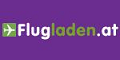 Flugladen.at Logo