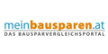 meinbausparen.at Logo