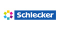 Schlecker AT Logo